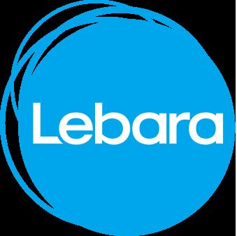 Kostenlose Sim Karte von Lebara