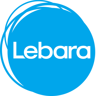 Lebara Logo - Prepaid Sim Karten